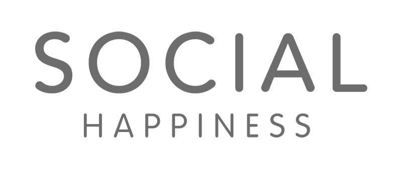 Social Happiness | Savvy Social Strategy